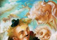Literární novinky - nové tituly z rodiny Albatrosu