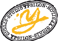 Studio Ypsilon - Current programme