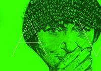 Retrospektiva 17 filmů Agnès Vardové zdarma online až do 17. února.