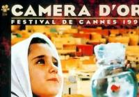 Ve středu startuje v kině Světozor 2. ročník Festivalu íránských filmů