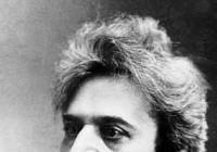 Festival Brikcius pokračuje. Připomíná 170. výročí narození českého violoncellisty Davida Poppera