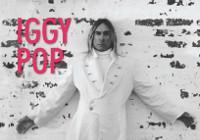Iggy Pop a The Stooges opět u nás