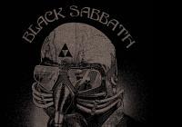 Black Sabbath konečně vystoupí v Praze