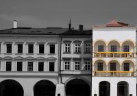 Městské kulturní středisko NOVÝ JIČÍN - Current programme