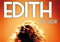 Edith The Show