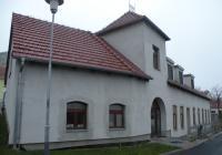 Dům rytířských ctností, Brno