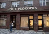 Galerie Prokopka, Praha 3