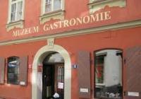 Muzeum Gastronomie se představuje