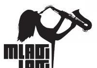 Mladí Ladí Jazz vybral finalisty. Už zítra společně zahrají v klubu Jazztime