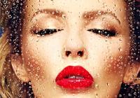 Kylie Minogue vyjede na Kiss Me Once Tour. Zastaví se také v Praze