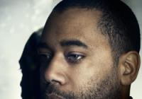 Carl Craig (USA) @ Roxy