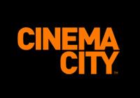 Kino Cinema City Plzeň