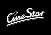 Kino CineStar IGY Centrum
