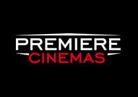 Kino Premiere Cinemas Praha Hostivař