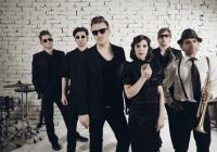 Festival Rock for Churchill hlásí prvního headlinera. Do Vroutku přijede The Parov Stelar Band