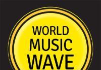Festival plný jazzu, blues i reggae. To bude letošní World Music Wave