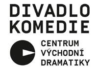 Divadlo Komedie, Praha 1