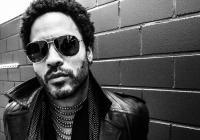 Lenny Kravitz zrušil čtvrteční pražský koncert! Hledá se náhradní termín