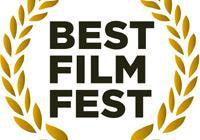 Začal Best Film Fest: Nejlepší filmy roku za 69,-