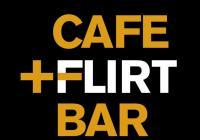 Café FLIRT bar