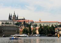 20 největších letních akcí v Praze, které by vám neměly uniknout
