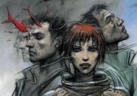 Eric Truffaz spojí v Akropoli síly s komiksovým mágem Enki Bilalem