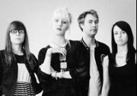 White Lung (CAN)