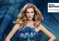 Charitativní galavečer a unikátní fashion show Blanky Matragi