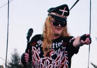 Břeclav zažije originální festival. Nebude chybět hudba, zábava ani sport