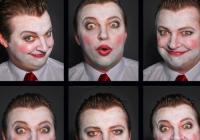 Činohra Městského divadla Brno uvede komedii Mrtvé duše