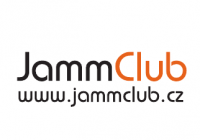 JammClub - Current programme