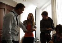 Jaký byl rok 2013 z pohledu českého dokumentu? Šťavnatý, ale s hořkou příchutí