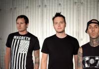 Blink 182 přijedou oslavit narozeniny festivalu Rock for People do Prahy