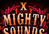 Mighty Sounds Festival 2014