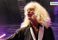Rocková legenda se vrací. Kapela Omega zahraje v Praze a Zlíně