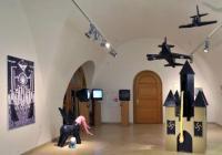 Galerie G99 (DUB), Brno
