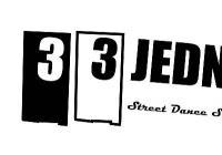 331 Dance Studio Olomouc, Olomouc