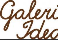Galerie Idea