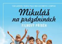 Literární novinky - Červencové novinky z Albatrosu
