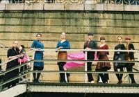 Vítězkou soutěže o mladé talenty Arcolor se stala Tereza Havránková