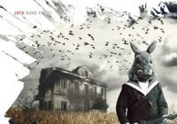 Literární novinky – Bobby Orr, severská krimi Smrt démona nebo Zimní příběh lákají čtenáře