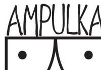 Divadelní Spolek Ampulka, Třebíč