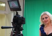"""Víťazka Hlasu Česko Slovenska Ivanna Bagová prichádza s vlastnou skladbou a videoklipom """"Vráť sa späť"""""""