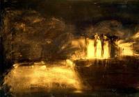 Malíři Houdek a Špaňhel v Brně vystaví svá nejčerstvější plátna