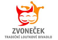 Tradiční loutkové divadlo Zvoneček, Praha 4