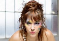 Návrat francouzské zpěvačky ZAZ se blíží! Vystoupí na festivalu Colours of Ostrava