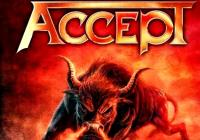 Accept (ger)