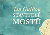 Literární novinky - Nový Jan Guillou, umrtí Alice Herzové Sommerové či Láska na třetí
