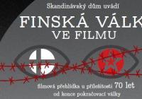Přehlídka Finská válka ve filmu potěší milovníky severské kinematografie i válečné historie
