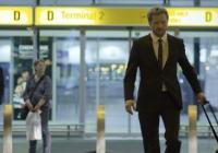 Nový český film Zejtra napořád představuje první ukázky
